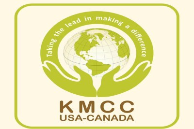 logo-kmcc-usa-canada-chapter-ePathram