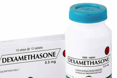 dexamethasone-saves-one-third-of-most-severe-covid-19-cases-ePathram