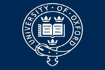 covid-19-university-of-oxford-developed-corona-vaccine-ePathram