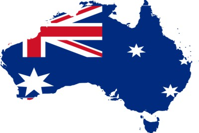 australia-flag-ePathram