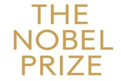 logo-nobel-prize-ePathram