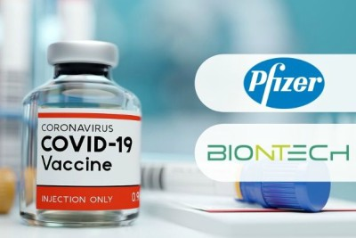 covid-vaccine-pfizer-and-biontechs-ePathram