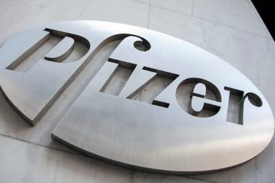 logo-pfizer-inc-ePathram